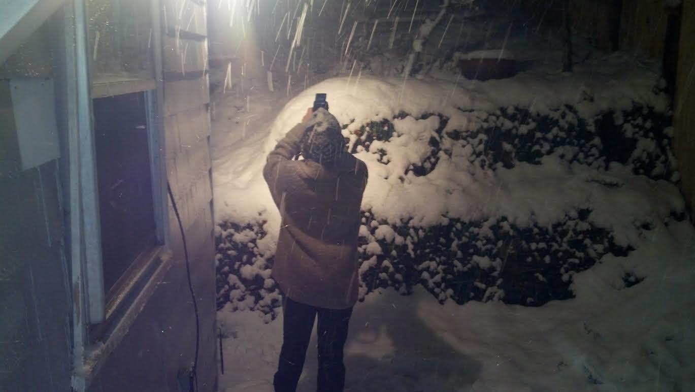 suzie_winter.jpg