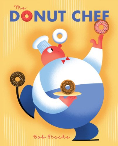 DONUT CHEF resized 600
