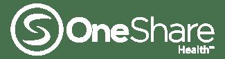 OneShare Health Logo