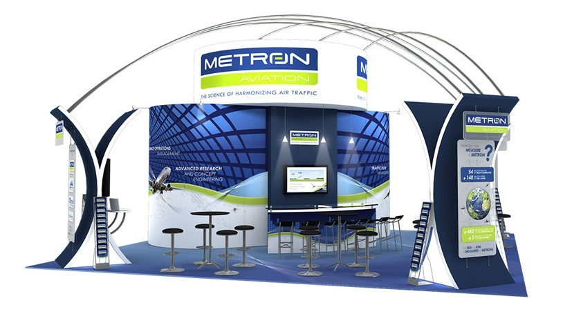 metron-aviation-tradeshow-booth-thumbnail.jpg