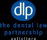 dental-law-partnership