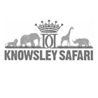 knowseley-safari