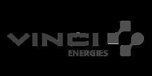 Vinci Energies BW-1