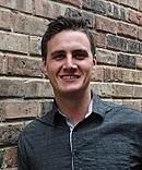 International TEFL Academy Author - Jeff Penick