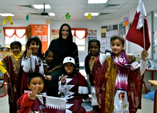 11-2012-photo-contest-alicia-cesaro-qatari-national-day-2