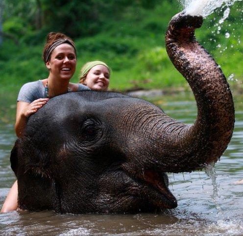 Jessie-Thailand