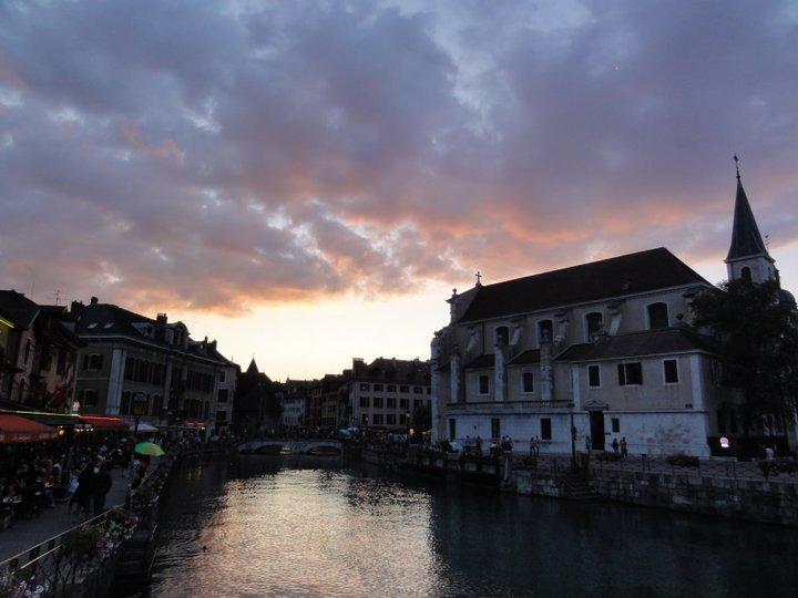 16-2012-photo-contest-zane-poletti-france-sunset.jpg