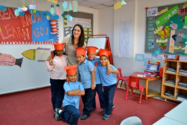 9-2012-photo-contest-alicia-cesaro-graduation-day