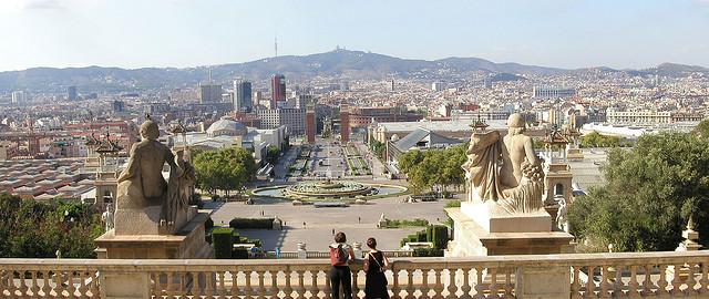 barcelona-panorama.jpg