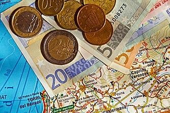 Best Countries Making money teaching english abroad