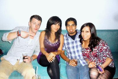 English teaching abroad in Peru south america