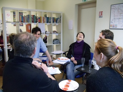 tefl-toulouse-france-students.jpg