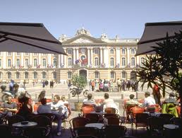 We help you find Housing in Toulouse, France