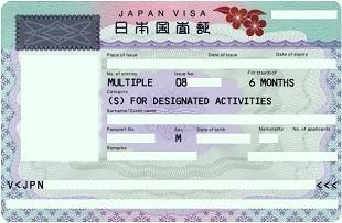 visa-for-teaching-english-abroad