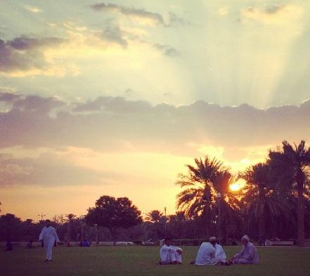 UAE-Lieke-Palies2