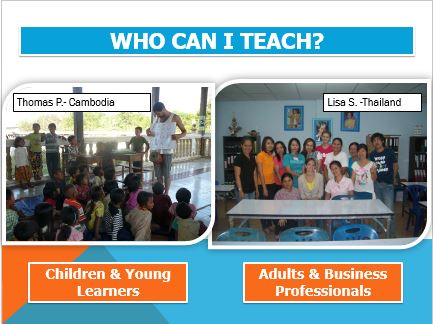 Who-can-i-teach-graphic