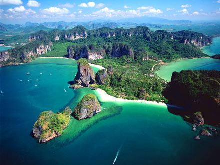 krabi-thailand.jpg