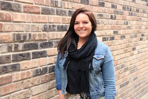 Lauren-Davis-staff