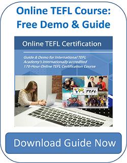 Online certification tips online certification images of tips online certification fandeluxe Gallery