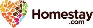 homestay-banner
