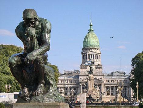 argentina-buenosaires-architecture