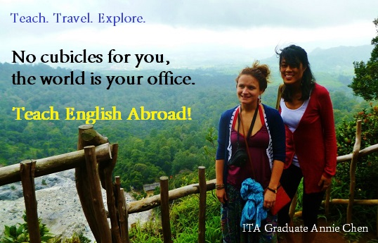 no-cubicles-the-world-is-your-office-teach-abroad-annie.jpg?t=1422725678884