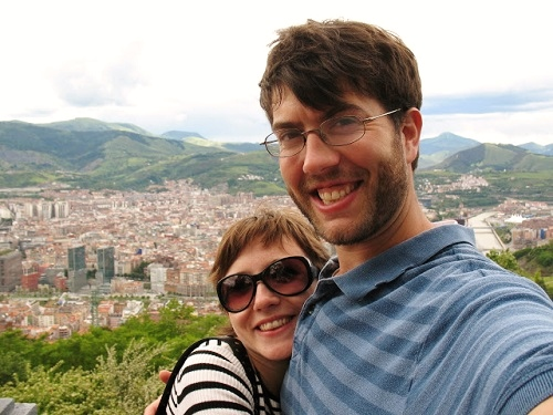 Teach English in Bilbao, Spain TEFL
