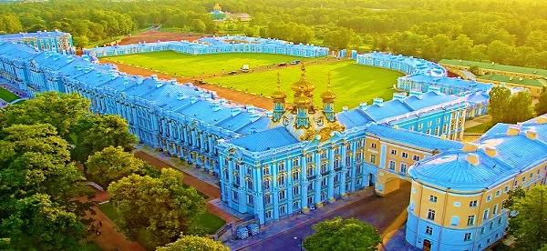 Αποτέλεσμα εικόνας για catherine palace st petersburg