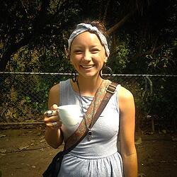 Costa-Rica-Ashley-Strong.jpg
