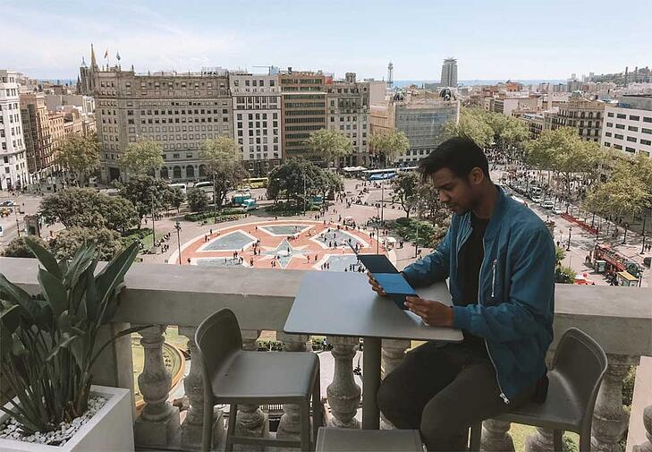 What You Need to Know Before Moving to Spain to Teach English (The Ultimate Super Cheat Sheet)