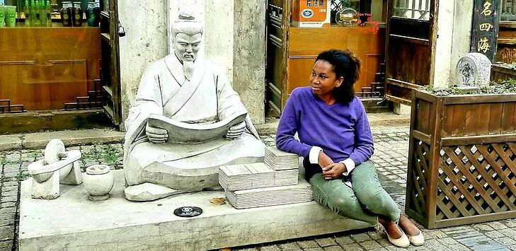 5 Tips On How to Find an Expat Community in Suzhou, China