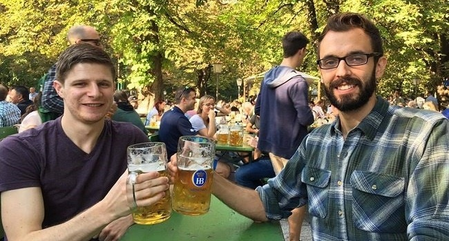 5 Things That Surprised Me About Living in Cologne, Germany