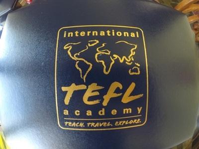 Nicaragua TEFL Certificate, Nicaragua TESOL, Costa Rica TESOL, Costa Rica TEFL,