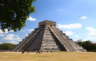 mexico tefl tesol certification