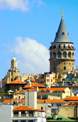 turkey tefl instanbul tesol training center