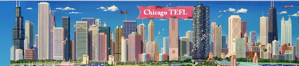 chicago-tefl-chicago-tesol-courses-5 Job Application Form For Esl Students on part time application form, student home, student engineering, student application form template, student admission form, student letters of recommendation, student volunteer application form, student links, student information form, student careers, student incident report form, student loan application form, internship application form, student job search, student job services, student introduction, education application form, school application form, summer application form, student interview form,