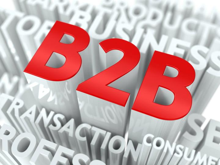 Cómo ha cambiado el proceso de ventas B2B