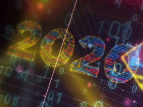6 Cyber Security Predictions for 2020