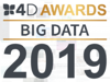 Big Data news & blogs: a data centre's top 6 sites for 2019