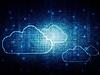 Disadvantages of cloud computing and why you should take systems off the cloud