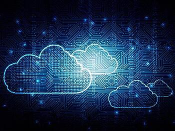 Disadvantages of Cloud Computing and Taking Data Systems Off the Cloud
