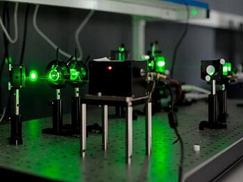 Cyber Security Solutions for the impending Quantum Decryption issue