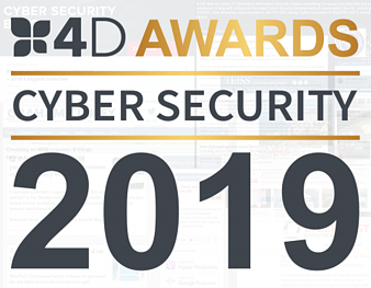 Cyber Security Blogs - a Data Centre's best 6 for 2019