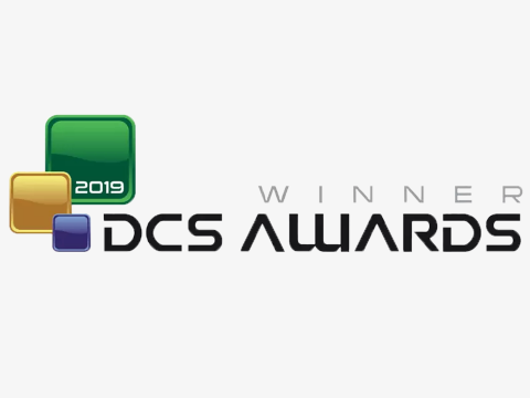 4D wins best Energy Efficiency Project of the Year