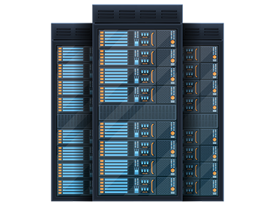 The rise of High-Performance Computing (HPC) in Data Centres