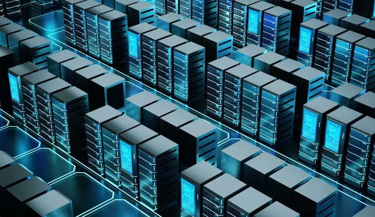 Why HPC and AI Need one another
