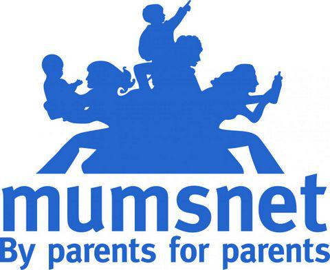 Mumsnet VS Ashley Madison - A tale of two attacks