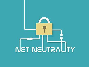 Net Neutrality Part 1: Net Neutrality and how it affects SMEs