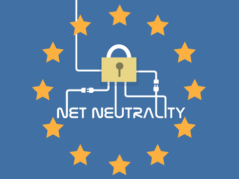 Net Neutrality Part 2: How Brexit will Impact Net Neutrality