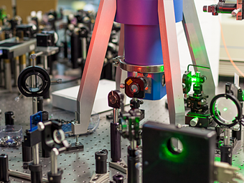 Quantum Cryptography: 3 key questions for the post quantum world